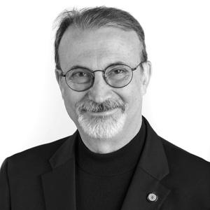 Guillermo Vásquez de Velasco