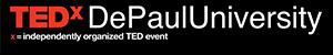 TEDxDePaulUniversity
